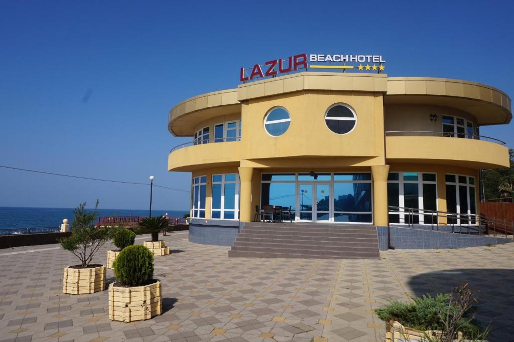 Забронировать отель в адлер купить билет на самолет из якутска в москву