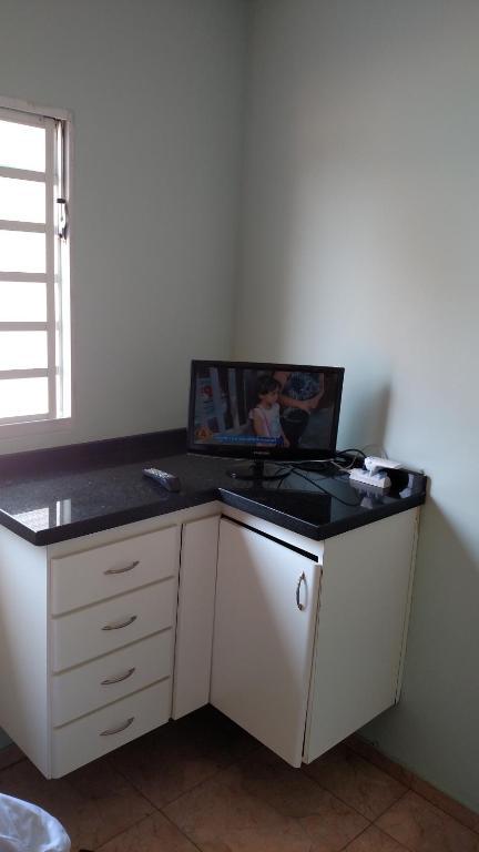 Apartments In Monteiro Lobato Sao Paulo State