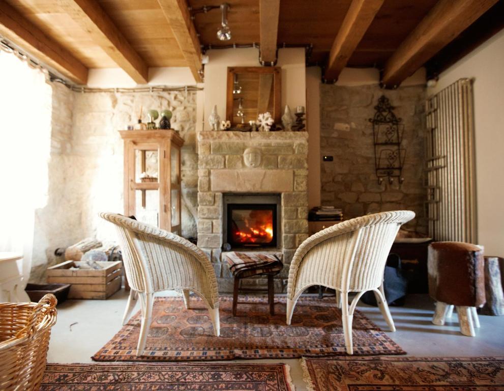 Castello di brandola polinago prezzi aggiornati per il 2019 for Soggiorno castello