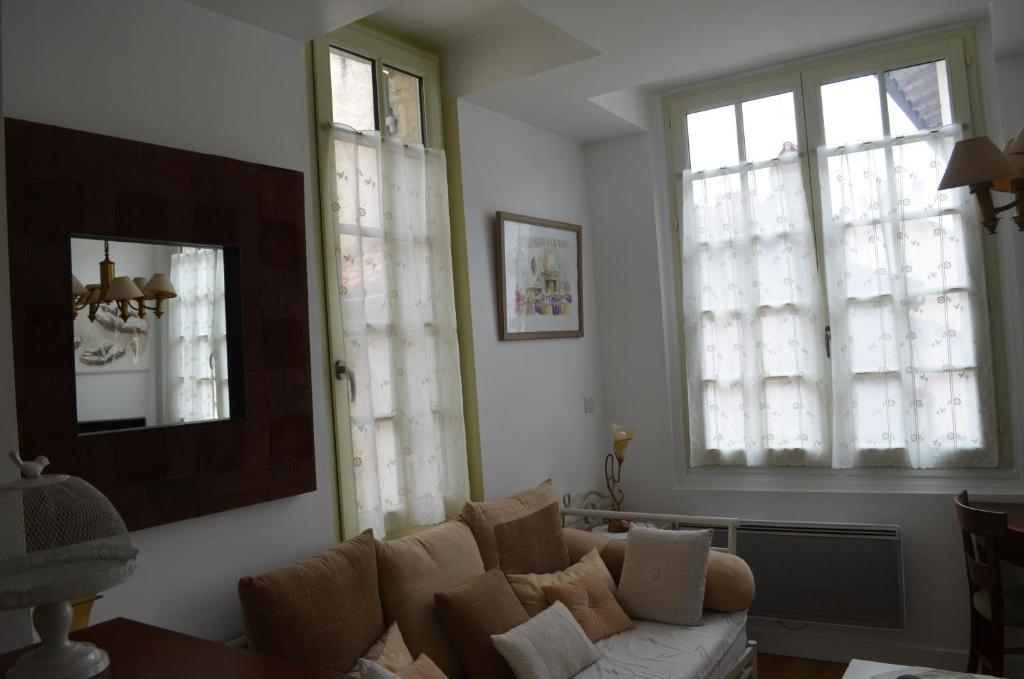 Apartments In Périgueux Aquitaine