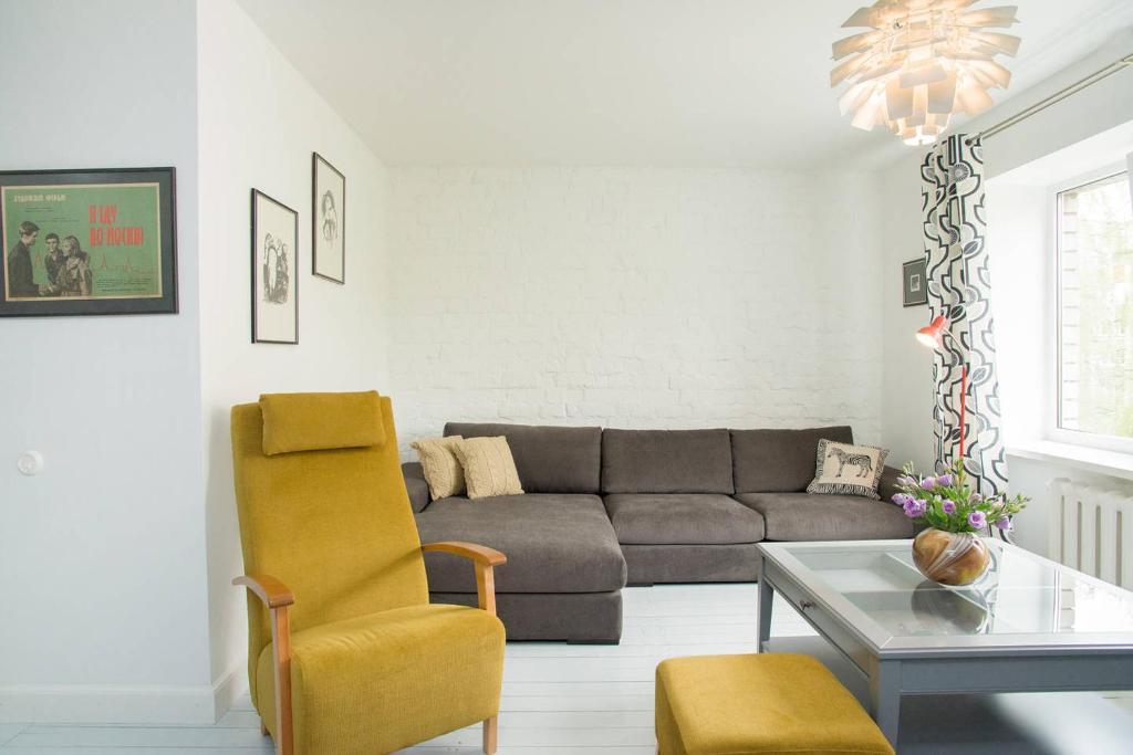 Design Apartments Riga Property Loft Design Apartment Riga Latvia  Booking