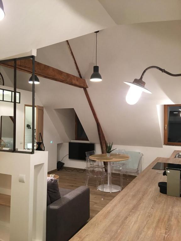Apartments In Onet Le Château Midi-pyrénées