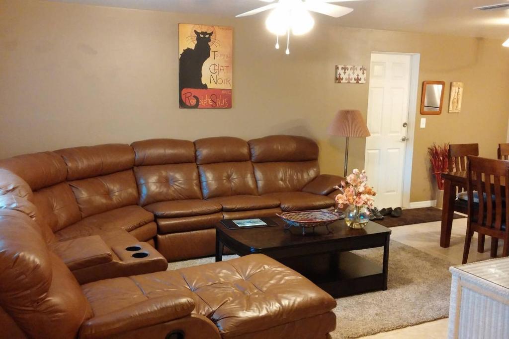 Apartments In Bee Ridge Florida