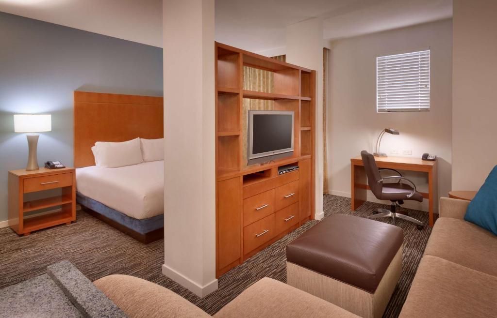 Hotel hyatt house salt lake citysandy ut booking gallery image of this property reheart Choice Image