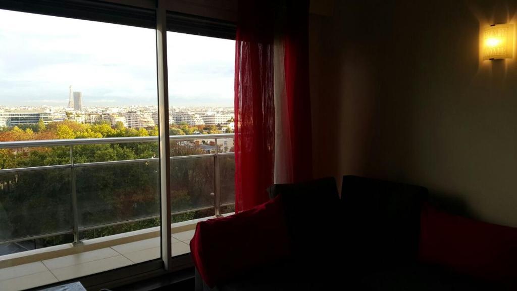 Parissun Apartment Paris France