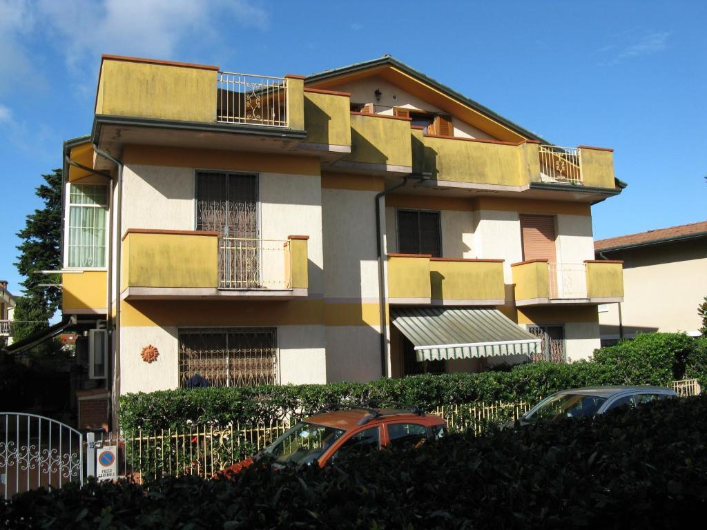 Il Camuciolo, Viareggio – Updated 2019 Prices
