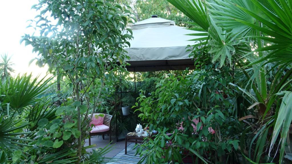 Le Jardin Zen La Ciotat Updated 2018 Prices - Jardn-zen