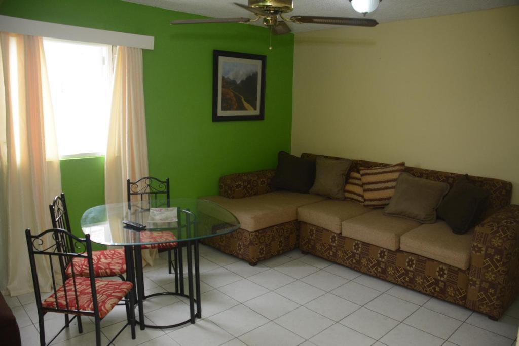 oakland apartments oakland apartments kingston jamaica bookingcom