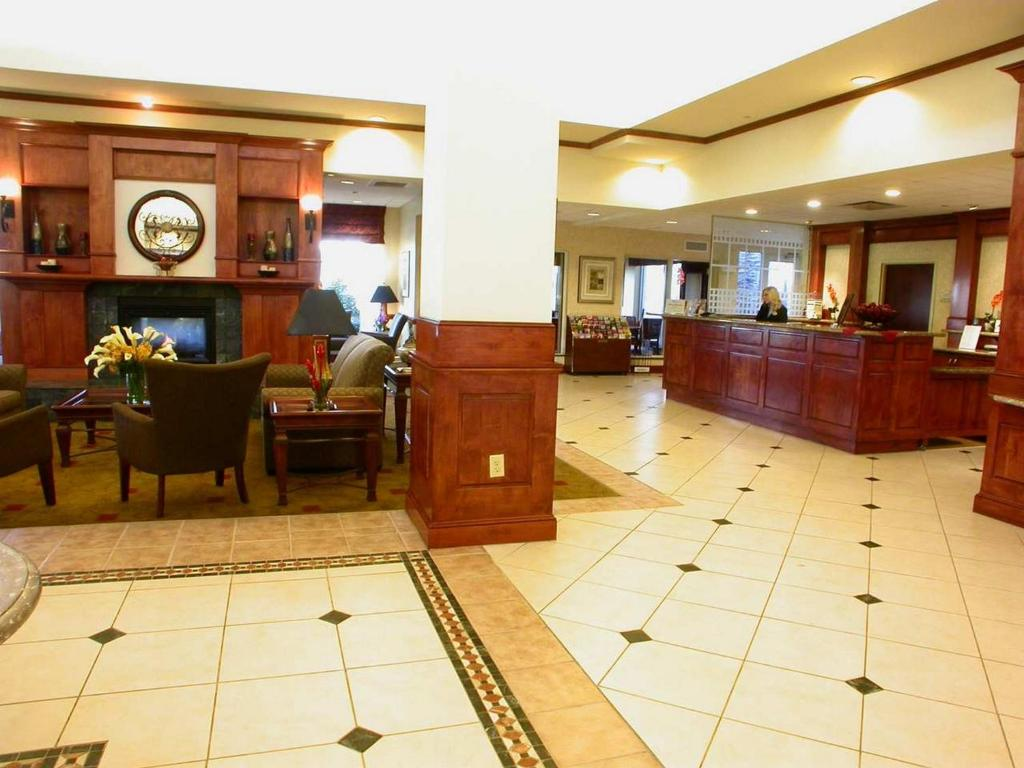 High Quality Hilton Garden Inn Fayetteville/Fort Bragg Reserve Now. Gallery Image Of  This Property Gallery Image Of This Property Gallery Image Of This Property  ... Good Ideas
