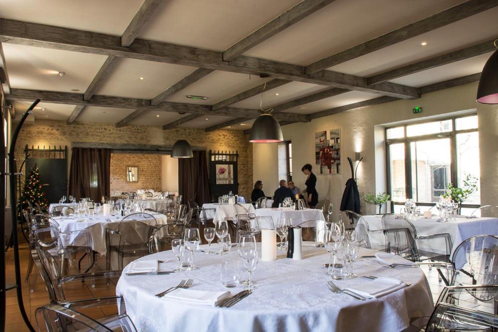Guesthouse Chambres d'hôtes l'Echap Belle, Beauvallon, France ... on