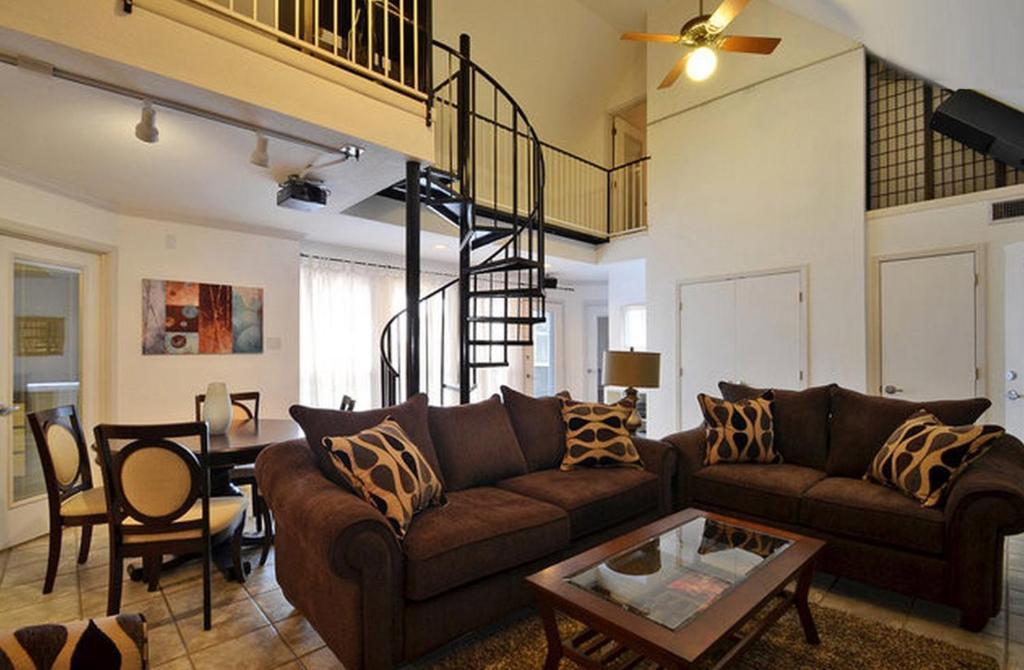 4 bedroom apartments in austin tx - 4 bedroom apartments in austin tx ...