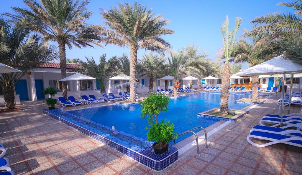 Cheap Hotels Fujairah Rouydadnews Info