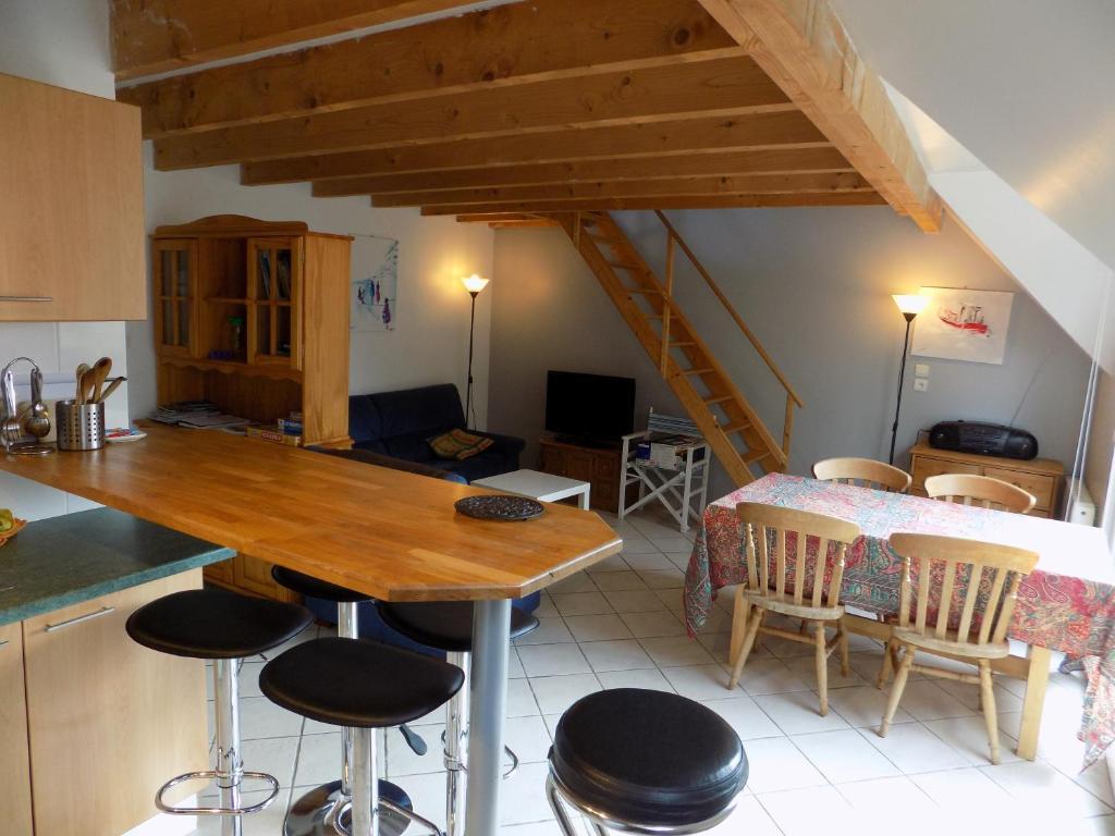 Apartments In Outreau Nord-pas-de-calais