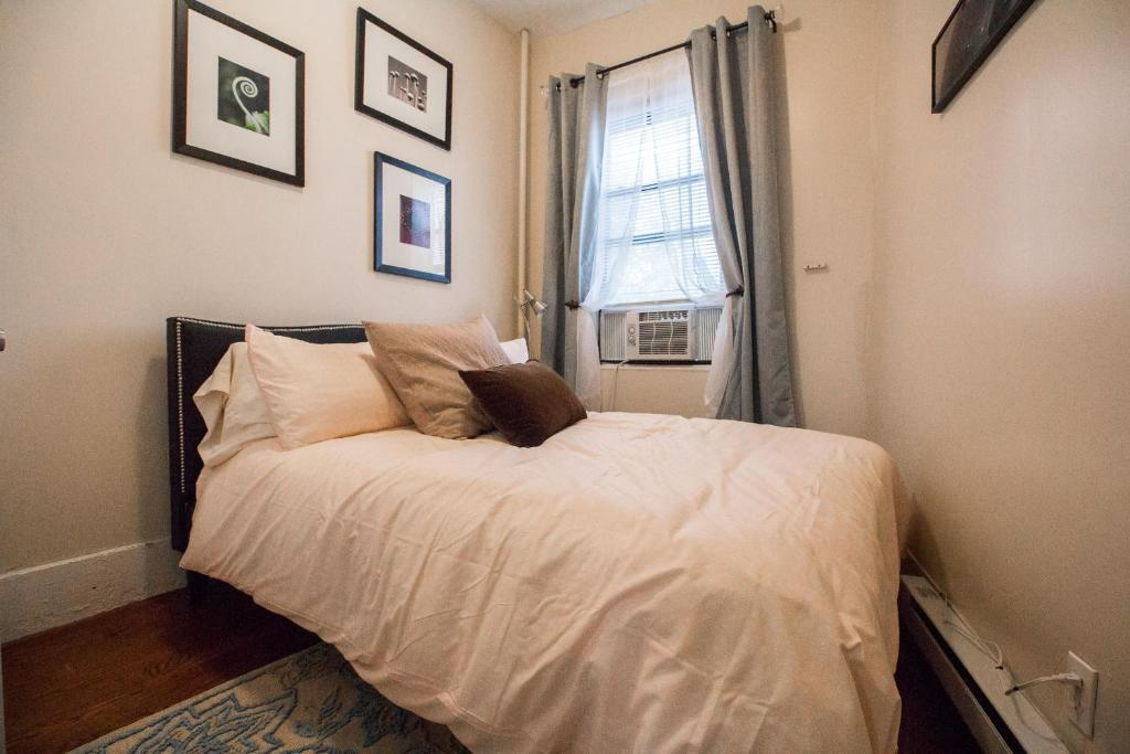 2 Bedroom Apartment In Downtown Boston Boston Updated 2019 Prices