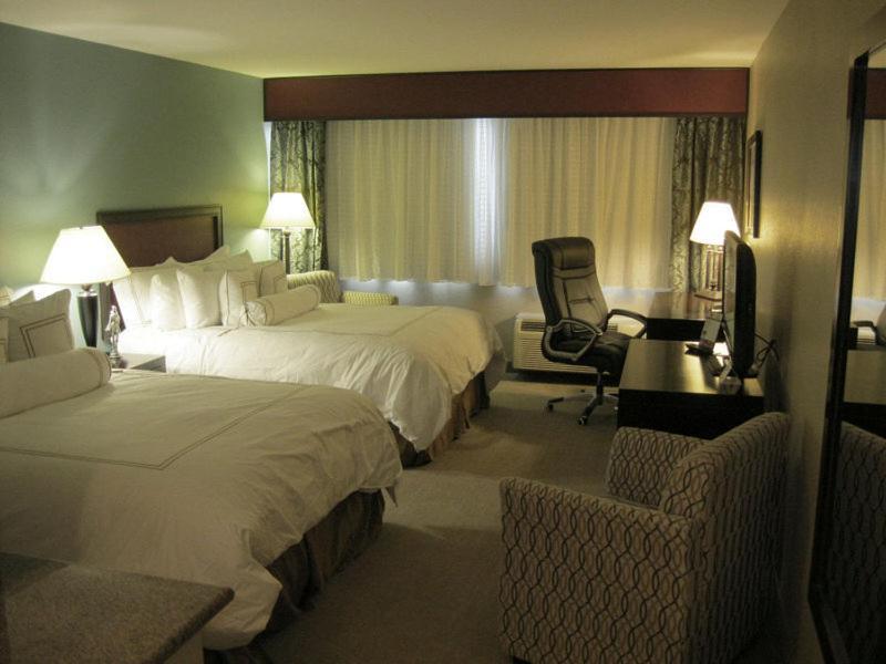 causeway bay hotel lansing mi booking com rh booking com