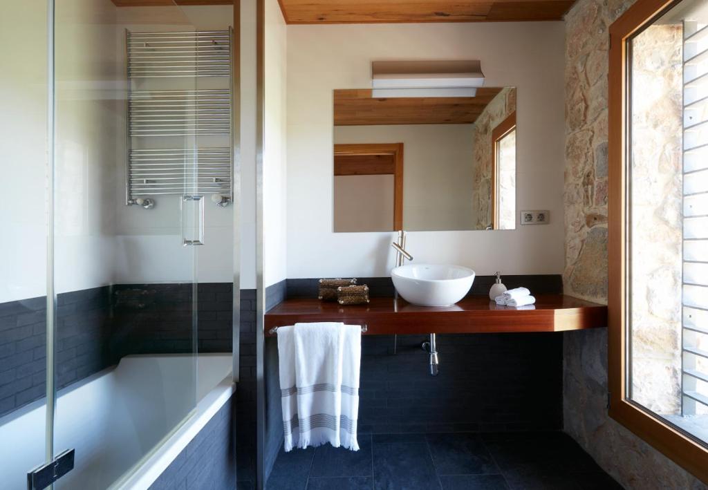 hotels with  charm in tarragona provincia 59