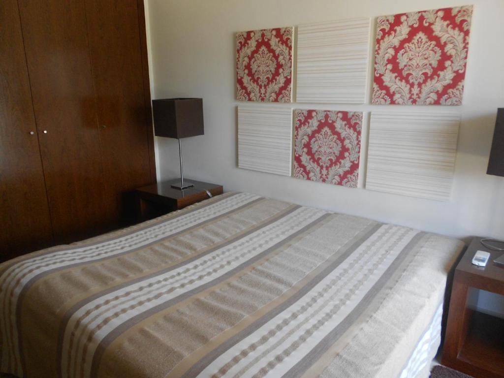 Salgados 1 bedroom Apartment Guia u2013