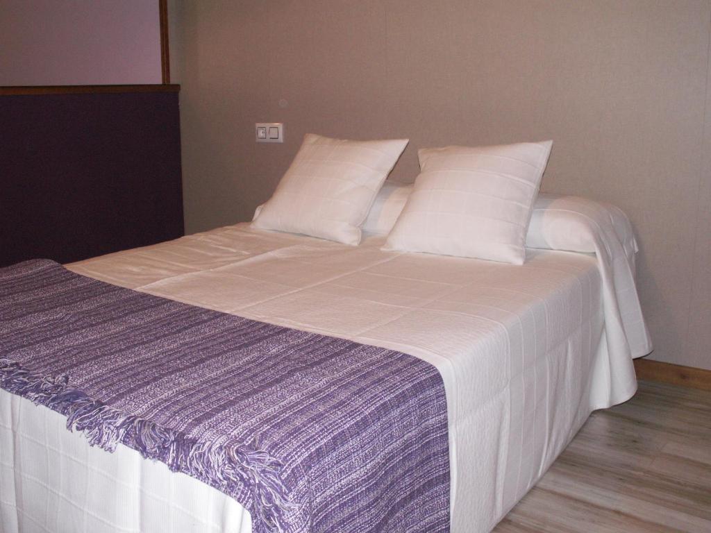 Apartments In Molinos De Papel Castilla-la Mancha