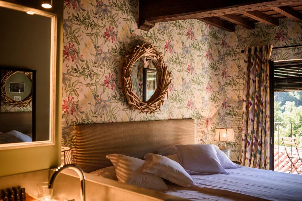 boutique hotels extremadura  115