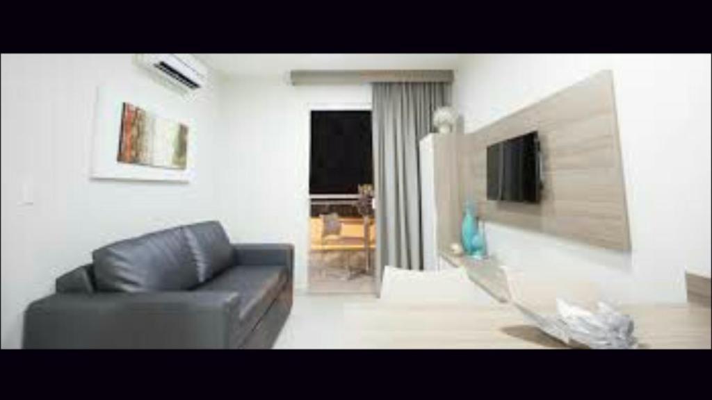 Apartamento Caldas Novas Atrium