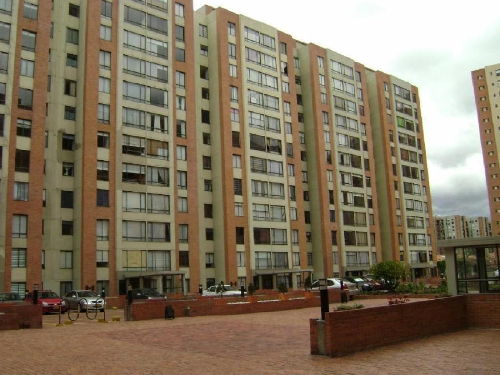 Apartments In La Aurora Cundinamarca