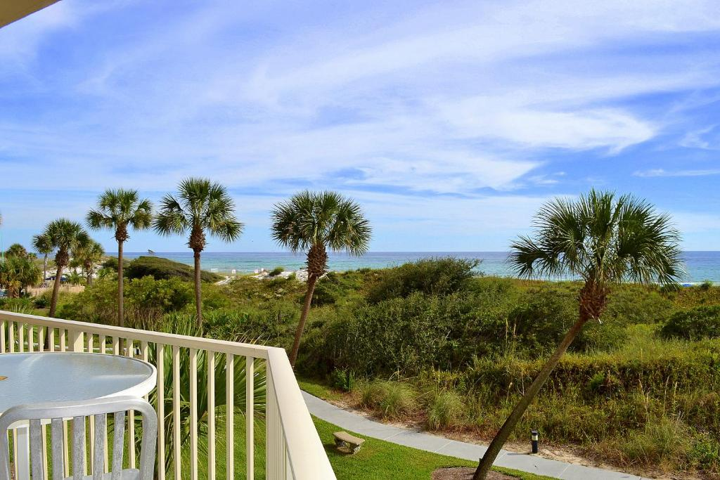 Beach Manor 0209 Condo
