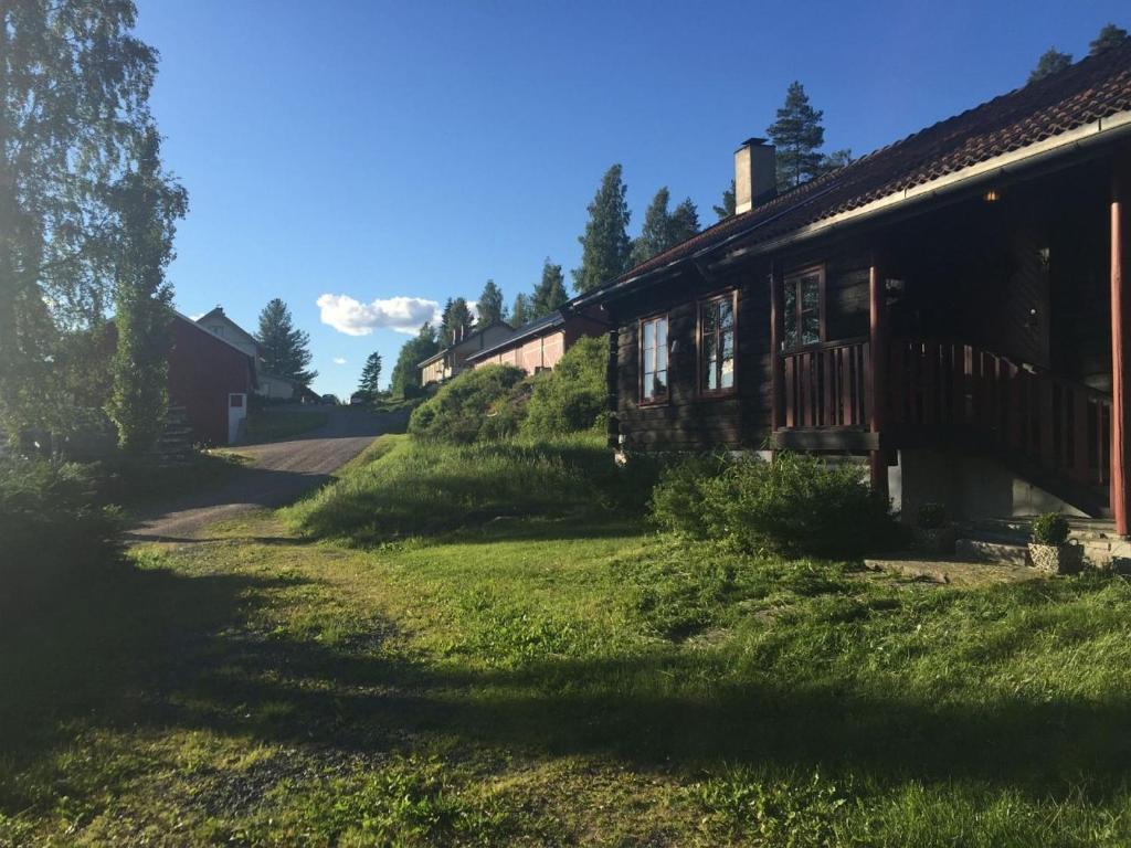 Vacation Home Søstuen, Puterud, Norway