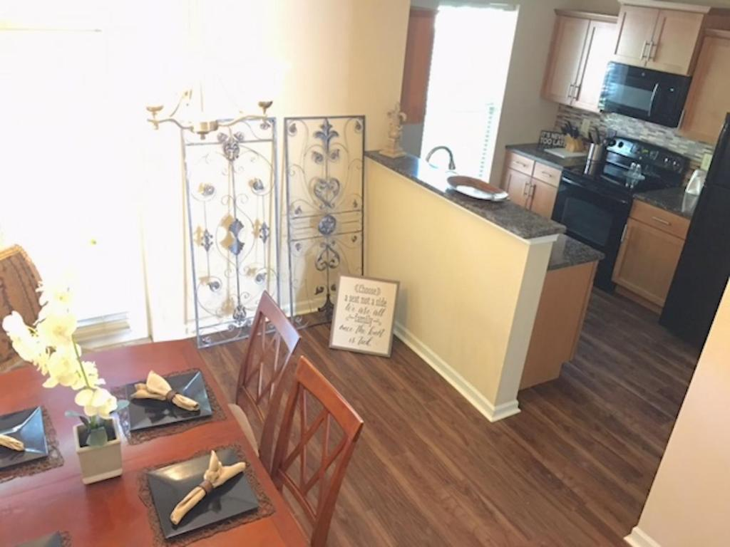 Apartments In Seventeen Seventysix Estates Tennessee