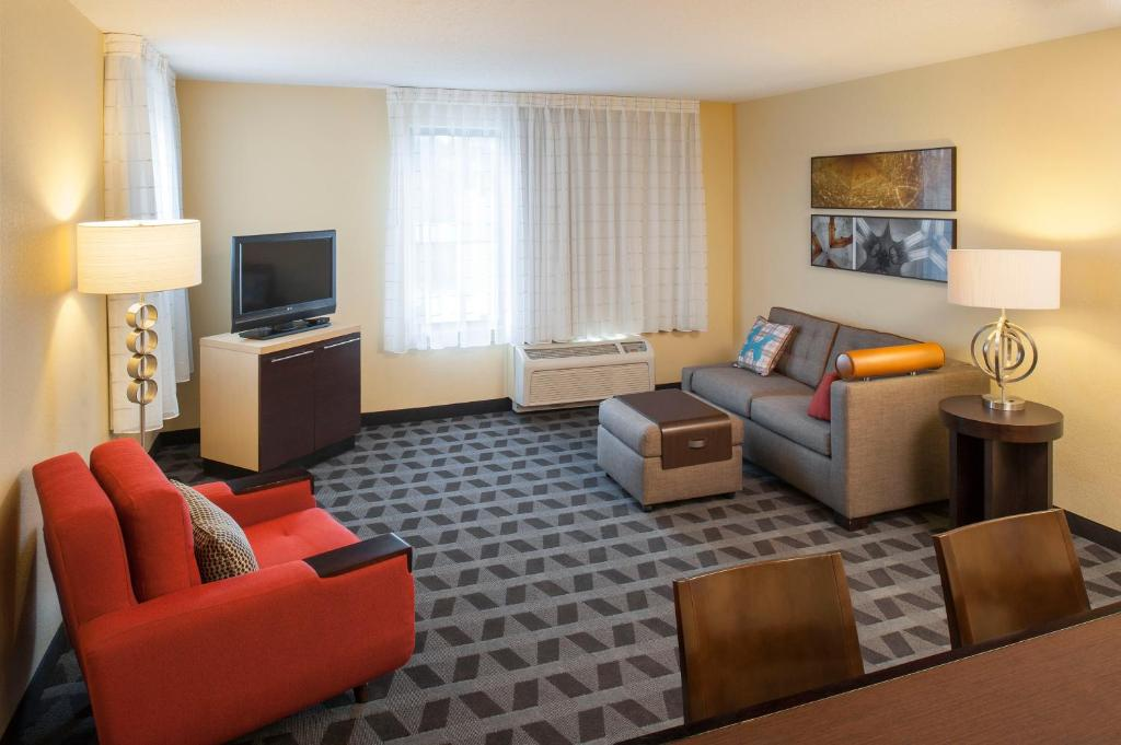 hotel towneplace suites by marriott hollo pa booking com