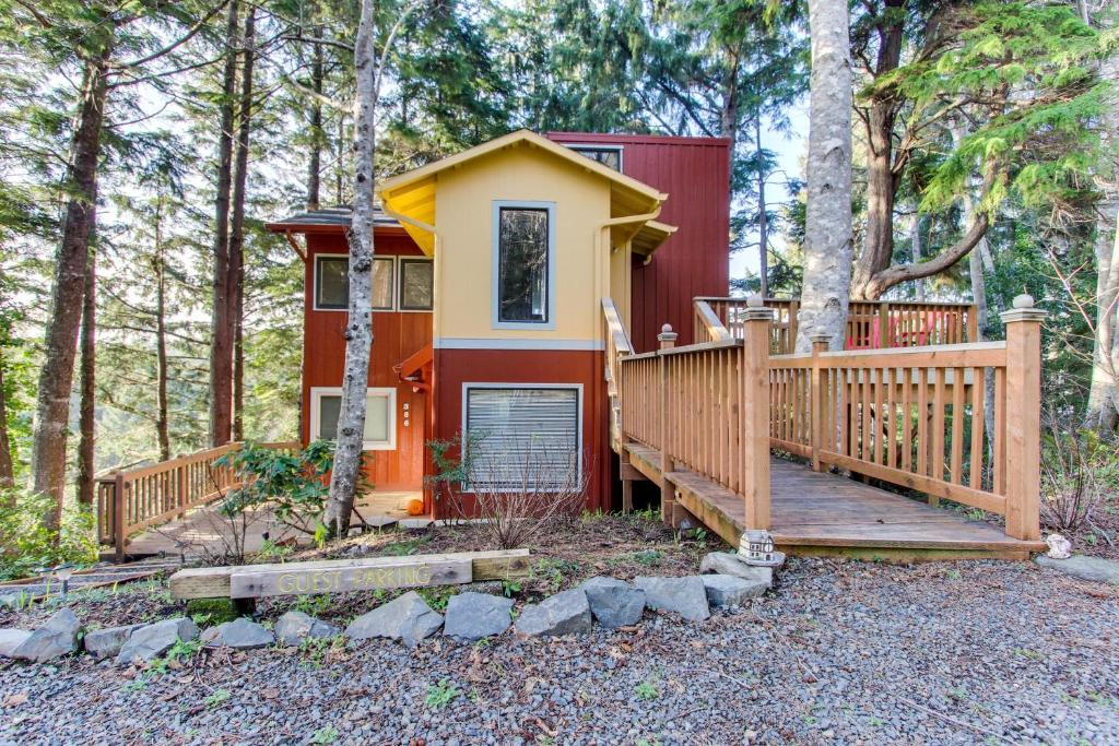 Treehouse Group Property Management Part - 16: Gallery Image Of This Property