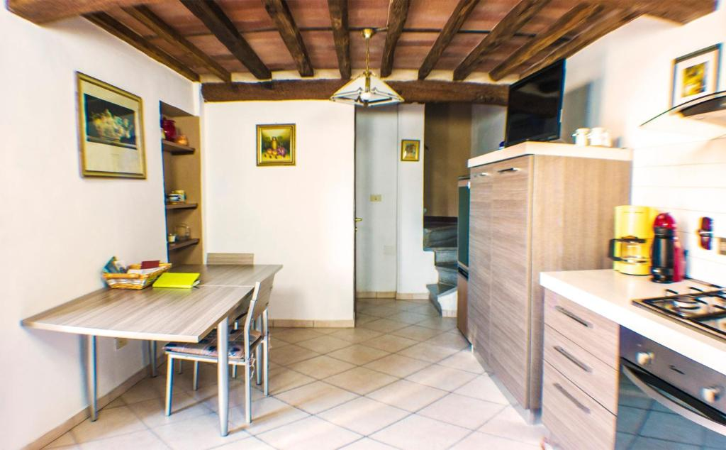 Vakantiehuis A casa Massei (Italië Lucca) - Booking.com