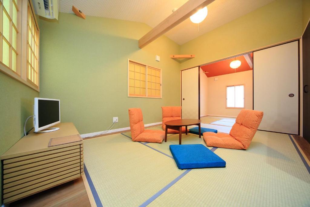 vacation home coto kyoto toji 1 japan booking com rh booking com