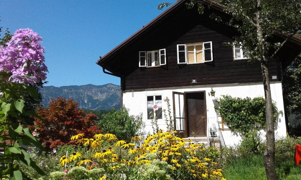Case Tipiche Australiane : Ferienhaus liuis Österreich bad ischl booking.com