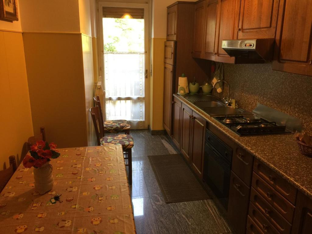 Appartamento fiore aosta u prezzi aggiornati per il