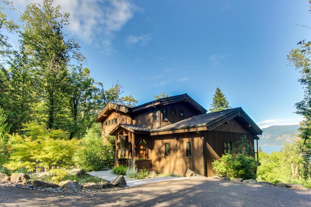 Treehouse Group Property Management Part - 39: Gallery Image Of This Property