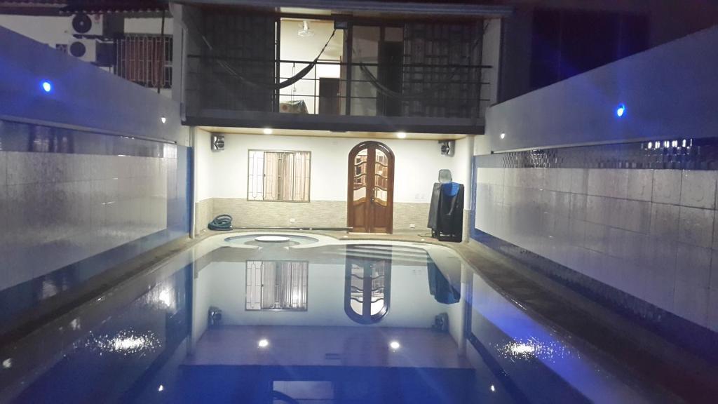965bd1a5c8a96 Imagen de la galería de este alojamiento