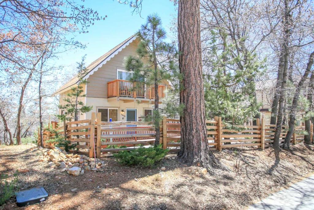 bear sale big cabins org airbnb rent getconnectedforkids calia cheap for ca in