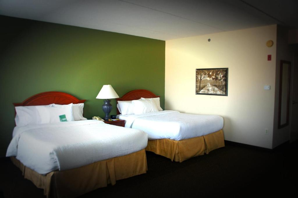 gallery image of this property - Hilton Garden Inn Green Bay