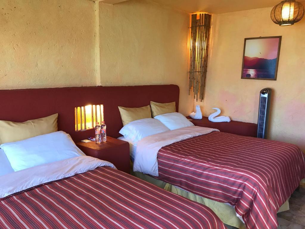 Hotel Puesta Del Sol Valle De Bravo Precios Actualizados 2018 # Muebles Valle De Bravo
