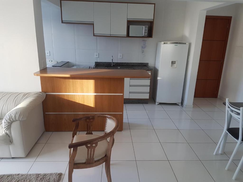 Apartments In Rio Bonito Santa Catarina
