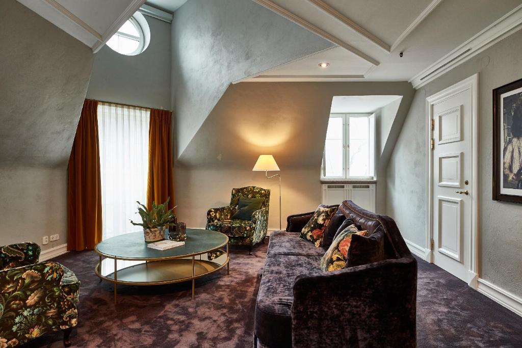 Hotel MJ's, Malmö, Sweden - Booking com