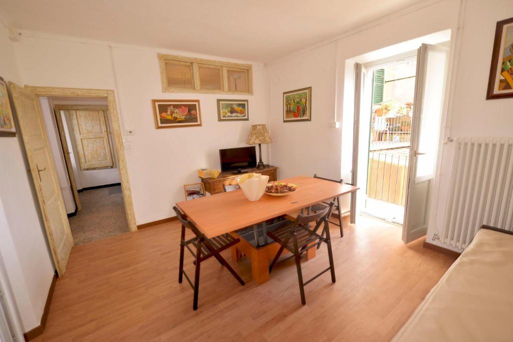 Ferienwohnung Casa Diana (Italien Cannobio) - Booking.com