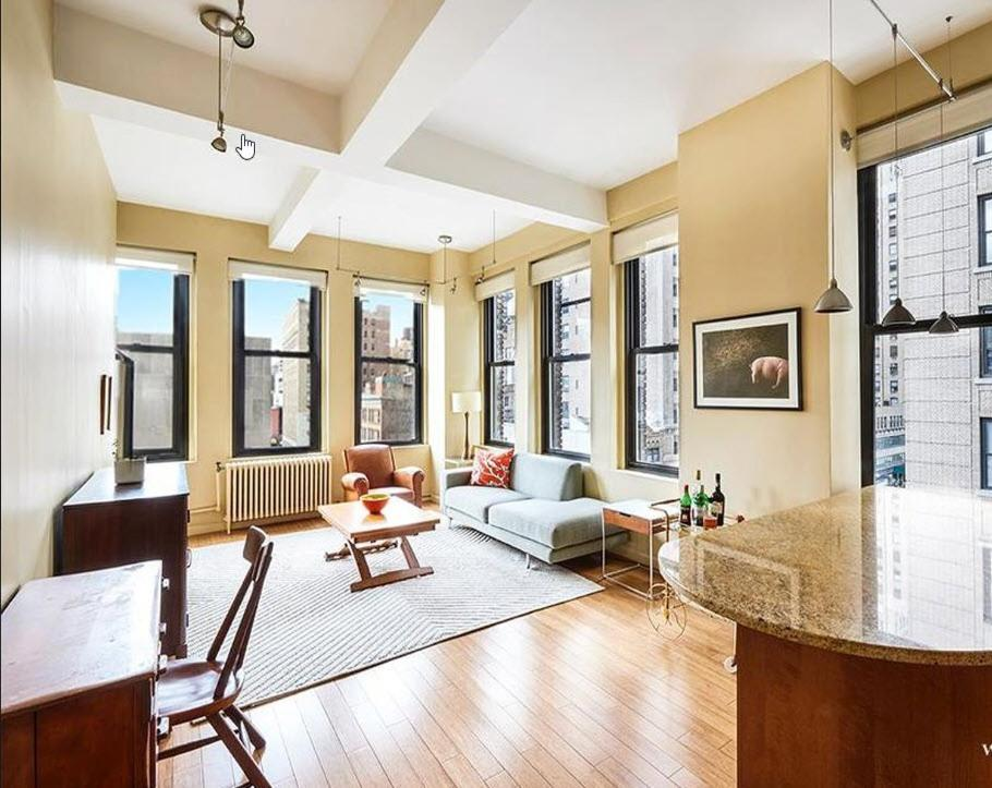 NYC Apartment, New York, NY - Booking.com