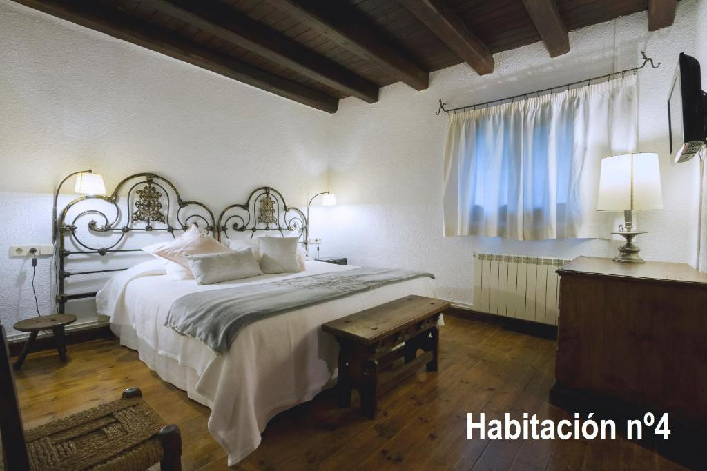boutique hotels lleida provinz  113