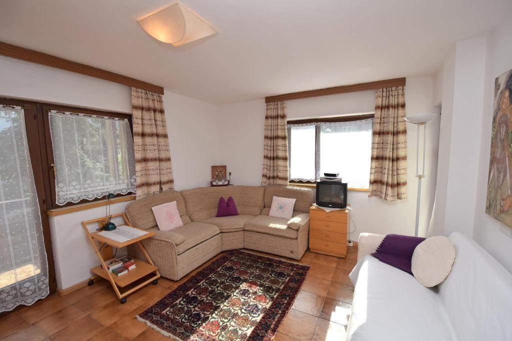 Aurturist Appartement 118, Dobbiaco – Prezzi aggiornati per il 2018