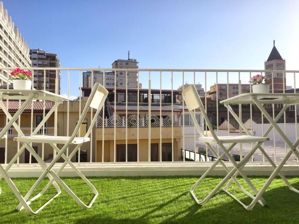 Buffet Italiano Cagliari : Pension spacebility city italien cagliari booking