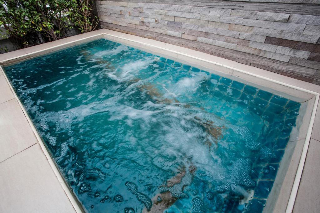 Jomtien Lamore Villa - 2 Bedroom with Spa Bath, Jomtien Beach ...