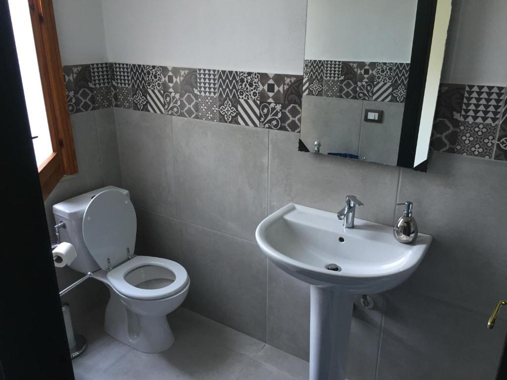 Vasca Da Bagno Kalos : Vasca da bagno doccia u bagnomoderna