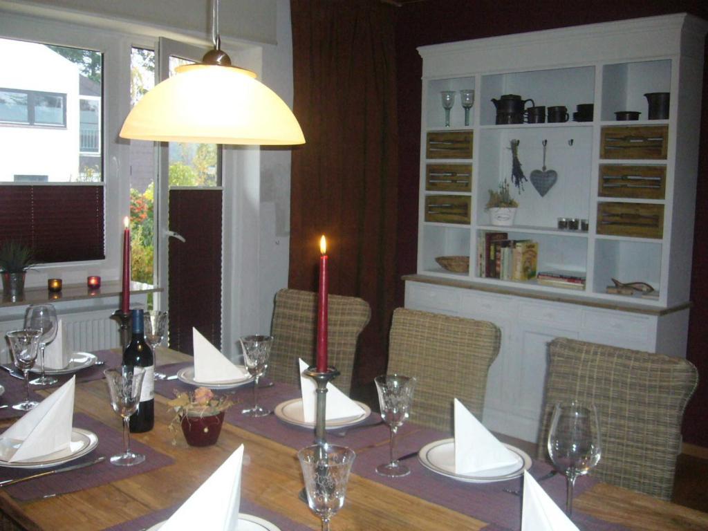 ferienwohnung ferienhaus krebs deutschland kiel. Black Bedroom Furniture Sets. Home Design Ideas