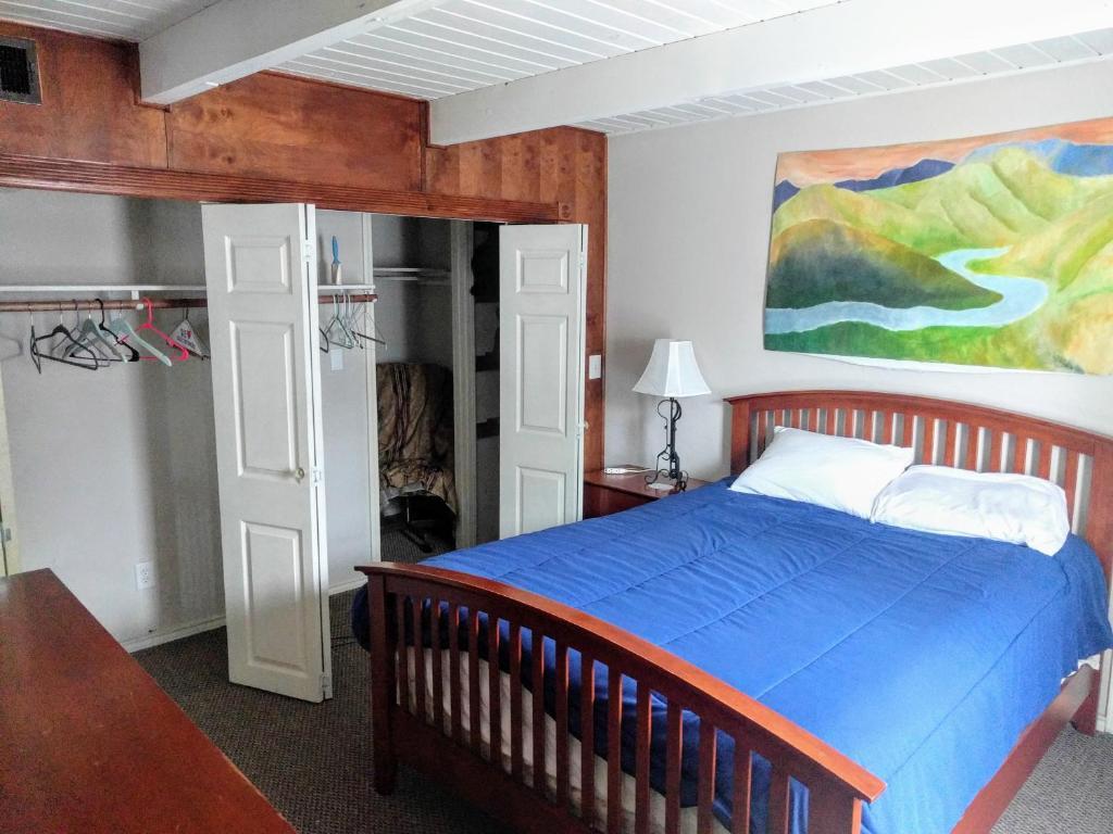 Vacation home north oak cliff 2 bedroom duplex dallas tx - 2 bedroom homes for rent in dallas tx ...